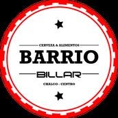 Barrio Billar ofrece el mejor entretenimiento