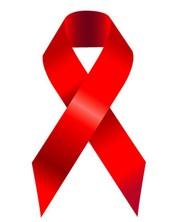 Poema sobre a prevenção da Aids