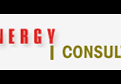 SYNERGY Consulting Company