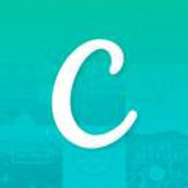 TidBit App:  Canva
