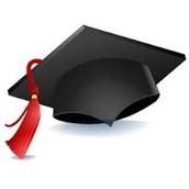 Congrats Seniors!