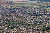 Clustered Settlement