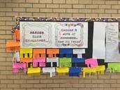 Inclusive Schools Week Dec. 7-11