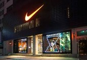 Come on down to the nearest Nike store to you.