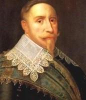 Gustavus cololr