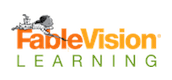 FableVision Learning
