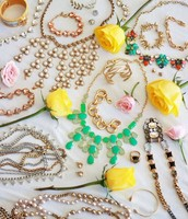 Accessories for Every Woman's Style!