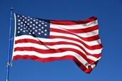100% American Made!