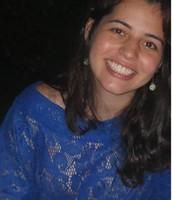 Leila Magalhães