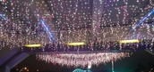 LED冰條燈