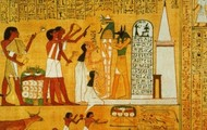 Civilization of Mesopotamia