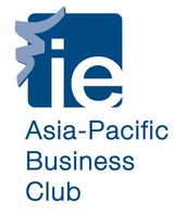 Asia Pacific Business Club