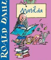 Matilda (1988)