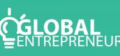 Senegal - Green Young Entrepreneurs