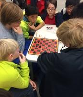 POP Chess
