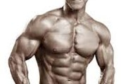LEAN Muscle Building Supplements Free :: Power Precision Trial