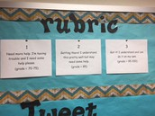 Another Rubric