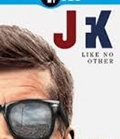 JFK: Like no other
