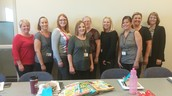 Your SW WA Early Achievers Team is Here to Help!