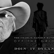 """""""Off the Grid- Doin' it Dylan"""""""