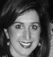 Ashley Smiley, Senior Stylist