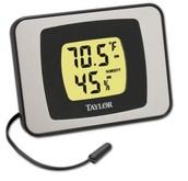 Termometros Taylor con 15% de descuento