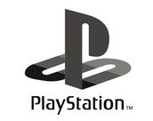 PlayStation by Sony's Ken Kutaragi