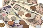 Japanes Yen