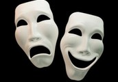 Bipolar Disorder: