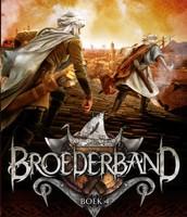 Broederband, boek 4, De slaven van Socorro