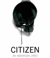 Citizen: An American Lyric