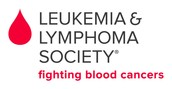 Kids with blood cancer need your help.