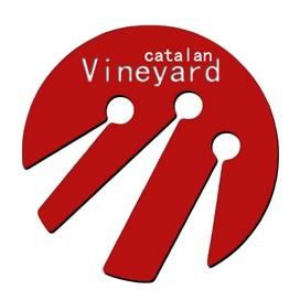 Catalan  Vineyard profile pic