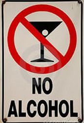 Amendment XVIII: Prohibition of Alcohol