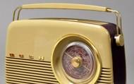 Technology: Radio