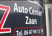 Autocenter Zaan