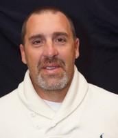 A Milestone for Coach Oertling