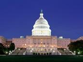 Trip to Washington D.C.