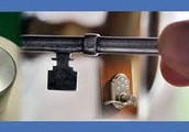 Locksmith Service In Plantation