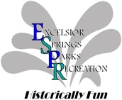 Excelsior Springs Parks and Recreation
