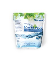 Ultra Power Plus Laundry Soap (2)