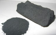 Picture of Carbon