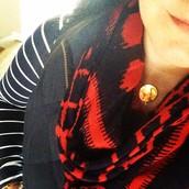 Kaylia Austin- Associate Stylist