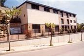 El Musical - Centre de Grau Professional de Música, Escola de Música, Formació Continuada