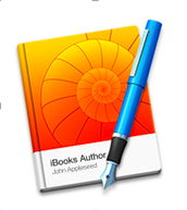 Publishing Interactive Content with iBooks Author