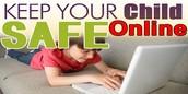 Internet Tips for Parents