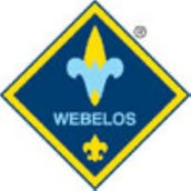 Your Webelos Den Leader