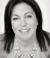 Gina Lolli, Director