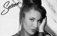 Selena, Siempre Perfecta