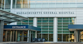 Anesthesia was invented an used first in the Massachusetts General Hospital